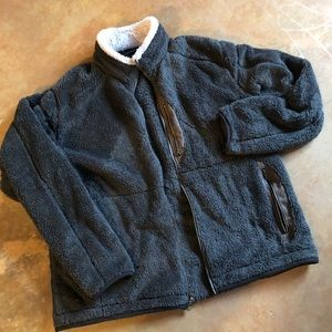KUHL Men's Jak Rabbit Fleece - XL